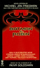 batmanandrobinnovel