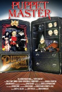puppetmaster1
