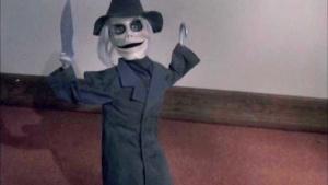 puppetmasterblade