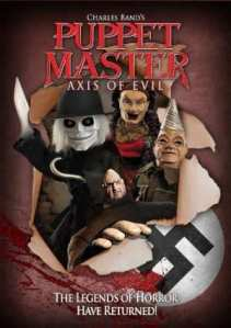 puppetmasterxisofevil