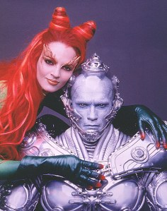 poisonivywithmrfreeze