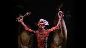 puppetmaster5sutek