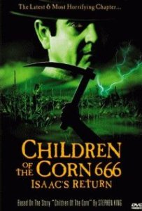 childrenofthecorncover