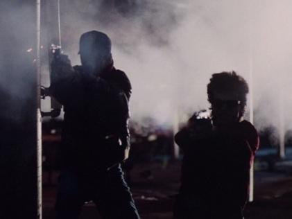 blackscorpion3