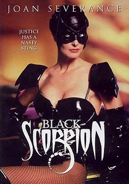 blackscorpioncover