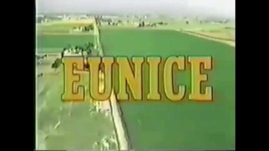 eunice1