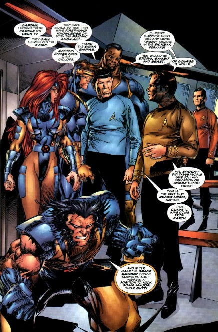 xmenstartrek3alltogether